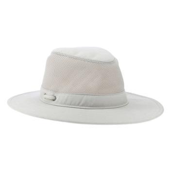 Καπέλο Πλατύγυρο CTR ALTITUDE CITY SLICKER λευκό