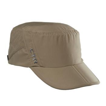 Καπέλο τζόκεϊ CTR SUMMIT CADET μπεζ