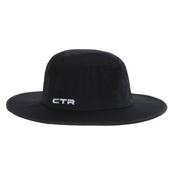 Καπέλο αδιάβροχο CTR STRATUS STORM μαύρο
