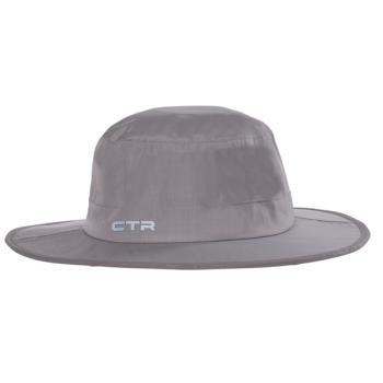 Καπέλο αδιάβροχο CTR STRATUS STORM