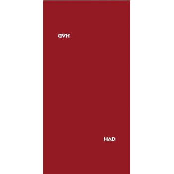 Μαντήλι POLO CLASSIC 5895-083
