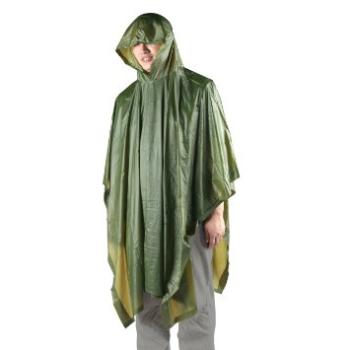 UNISEX αδιάβροχο DELUXE PONCHO KINGCAMP