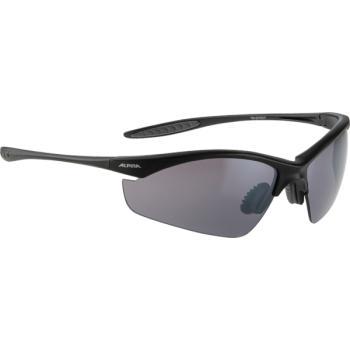 Γυαλιά ηλίου ALPINA TRI-EFFECT A8398.3.31