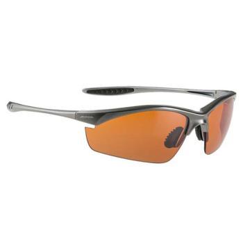 Γυαλιά ηλίου ALPINA TRI-EFFECT A8398.3.01