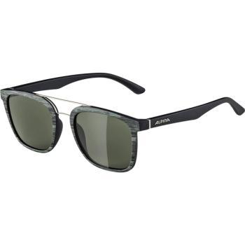 Γυαλιά ηλίου ALPINA CARUMA I Α8636.4.71