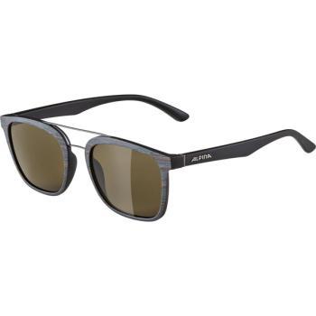 Γυαλιά ηλίου ALPINA CARUMA I Α8636.4.91