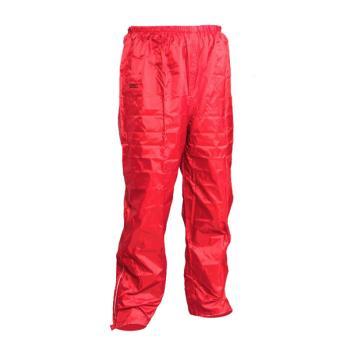 UNISEX αντιανεμικό junior παντελόνι POLO (2 χρώματα)