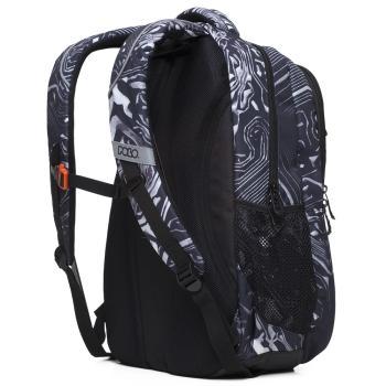 Σχολική τσάντα πλάτης POLO 2020 PHANTOM 9-01-270-8024