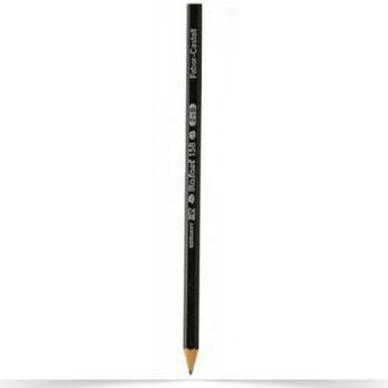 Μολύβι Faber Castell Rafael 138 2B