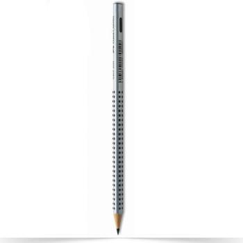 Μολύβι Faber Castell Grip 2001 2B