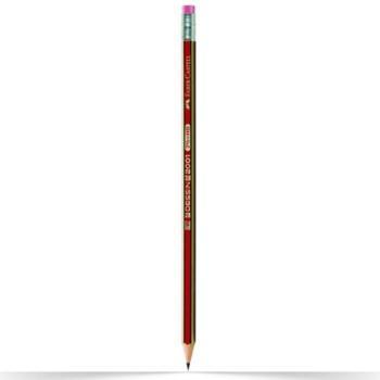 Μολύβι Faber Castell Dessin 2001 2B