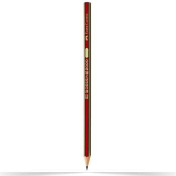 Μολύβι Faber Castell Dessin 2000 HB