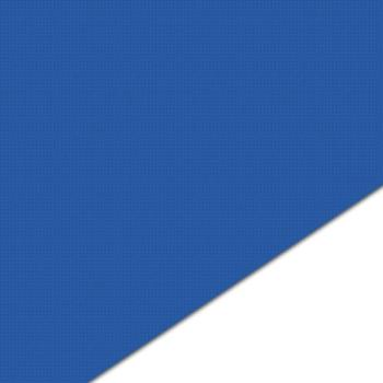 Χαρτόνι χειροτεχνίας LUNA 50x70cm 220gr Blue/Μπλε