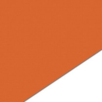 Χαρτόνι χειροτεχνίας LUNA 50x70cm 220gr Orange/Πορτοκαλί