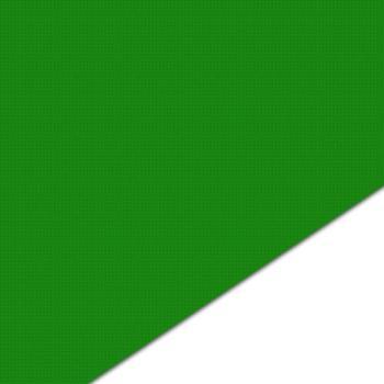 Χαρτόνι χειροτεχνίας LUNA 50x70cm 220gr Green/Πράσινο