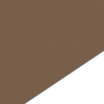 Χαρτόνι χειροτεχνίας LUNA 50x70cm 220gr Light Brown/Ανοιχτό Καφέ