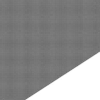 Χαρτόνι χειροτεχνίας LUNA 50x70cm 220gr Silver/Ασημί