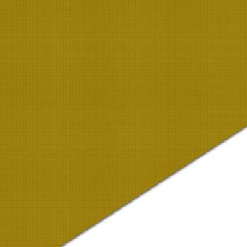 Χαρτόνι χειροτεχνίας LUNA 50x70cm 220gr Gold/Χρυσό