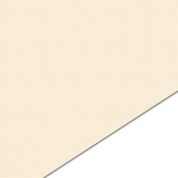 Χαρτόνι χειροτεχνίας LUNA 50x70cm 220gr Cream/Φυσικό