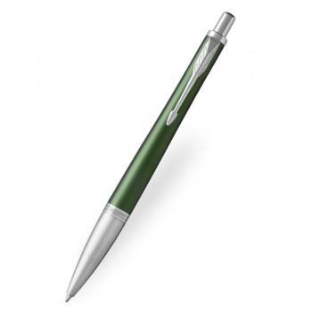 Στυλό Διαρκείας Parker NEW URBAN PREMIUM GREEN 1931619
