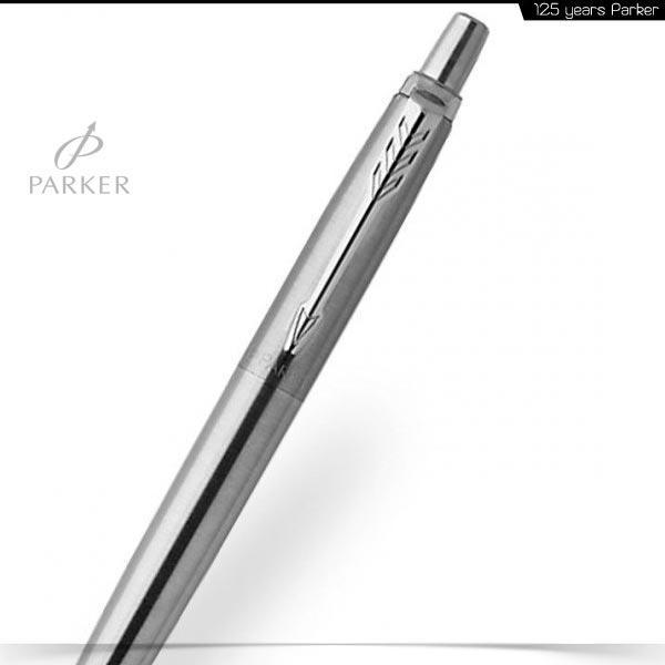 Στυλό Parker Jotter PREMIUM STAINLESS STEEL 1953170