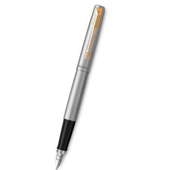 Πένα Parker JOTTER NEW PREMIUM Stainless Steel GT 2030948