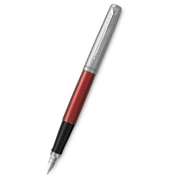 Πένα Parker JOTTER NEW PREMIUM Kensington Red 2030949
