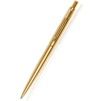 Στυλό Διαρκείας Parker JOTTER SLIM TOTAL GOLD
