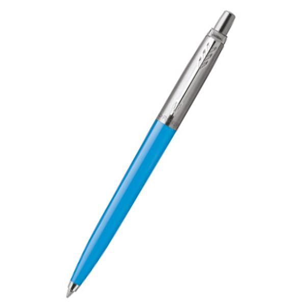 Στυλό Parker JOTTER POP ART NEW 2021 Γαλάζιο