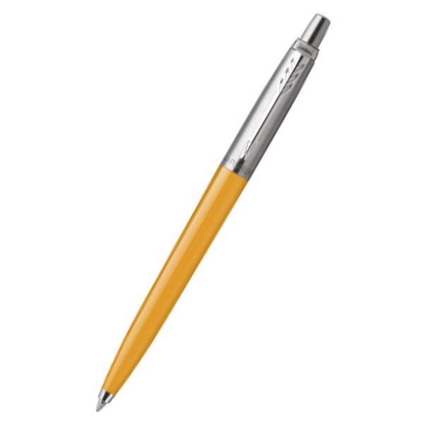 Στυλό Parker JOTTER POP ART NEW 2021 Πορτοκαλί