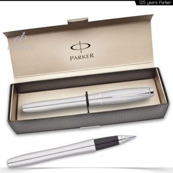 Πένα Parker URBAN FASHION νίκελ με νίκελ λεπτομέρειες S0850760