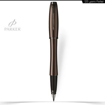 Πένα Parker URBAN PREMIUM METALLIC Bronze S0949200