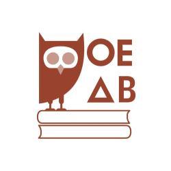 Σχολικά Βιβλία Ο.Ε.Δ.Β Α' Γυμνασίου