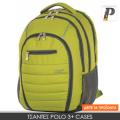 Τσάντες POLO 3+ Cases