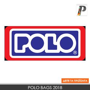 POLO Bags 2018