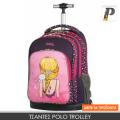 Τσάντες POLO Trolley