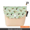 Tesoro Collection