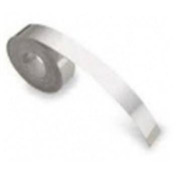 DYMO Ετικέτες RHINO 35800 Adhesive Aluminium Embossing S0720180 (10 ΤΕΜ)