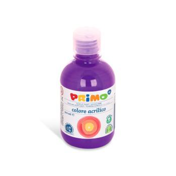 Ακρυλικό χρώμα PRIMO 300ml ΜΩΒ
