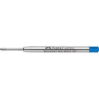 Ανταλλακτικά FABER CASTELL AWF 148746 BALLPEN XB BLUE