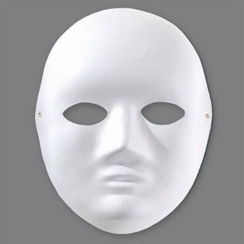 Μάσκες EFCO 1507850 17,5 x 22cm