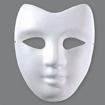 Μάσκες EFCO 1507851 18 x 22cm