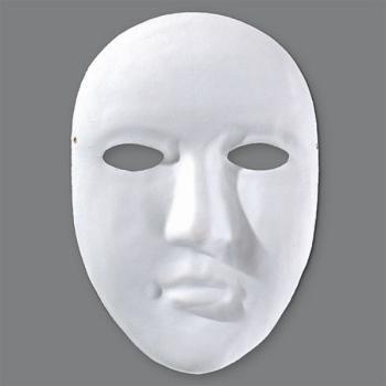 Μάσκες EFCO 1507853 15 x 22cm THEATER
