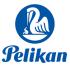 PELIKAN ®
