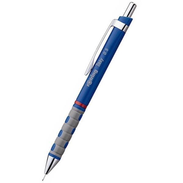 Μηχανικό μολύβι ROTRING ΤΙΚΚΥ OCEAN DEPTHS 0.5 1937249