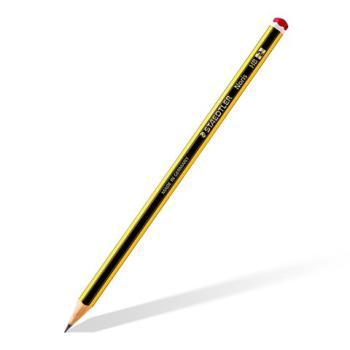 Μολύβι STAEDLER NORRIS 120 HB