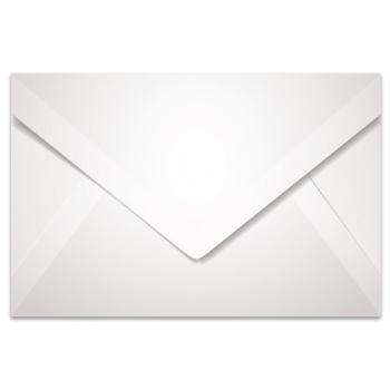 Φάκελλα λευκά TYPOTRUST Γομέ 90gr 130 x 200 (500 ΤΕΜ)