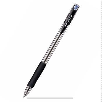 Στυλό διαρκείας UNI SG-100 LAKUBO 0.5 μαύρο