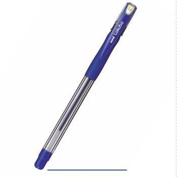 Στυλό διαρκείας UNI SG-100 LAKUBO 1.4 μπλε