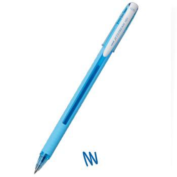 Στυλό διαρκείας SX-101FL JETSTREAM 0.7 μπλε